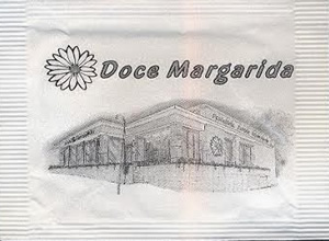 Doce Margarida