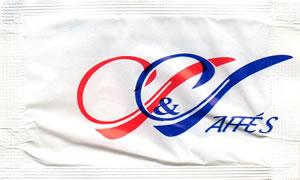 C & C Cafés - Cascais e Filhos, S.A.