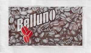 Belluno Café (Belluno, SoBica, Zulu)