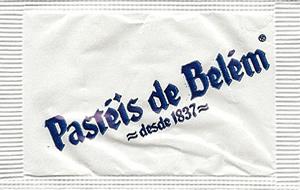 Pastéis de Belém - 2013