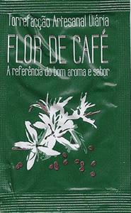 Flor de Café (verde)