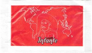 Café Infante (vermelho)