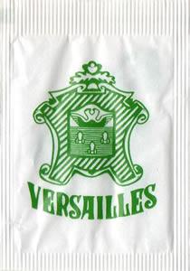 Versailles (70x50mm, texto centrado)