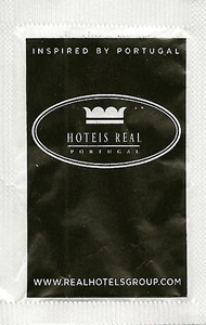Hoteis Real (preto - 2014)