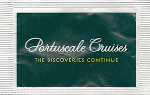 Portuscale Cruises