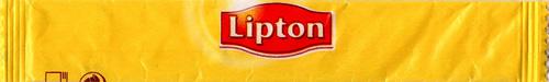 Stick Lipton (S.D.P.)