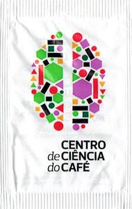 Centro de Ciência do Café