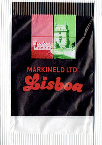 Markimeld Ltd. Lisboa