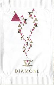 Pacote Diamond - Delta Cafés (c/ ooemba)
