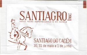 Santiagro 2014 - Santiago do Cacém