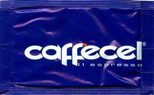 Caffècel - NewCoffee (ISIS)