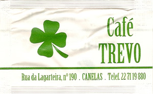 Café Trevo
