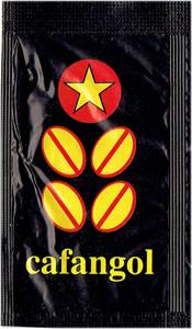 Cafangol (preto)