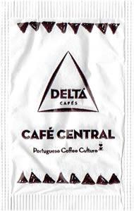 Café Central - Portuguese Coffee Culture