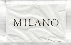 Milano (Delta)