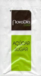 Novo Dia Cafés (Sucrame)