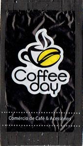 Coffee day - Comércio de Café & Acessórios