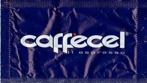 Caffècel - Newcoffee (Sinaga)