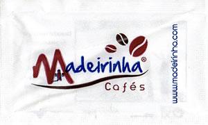 Madeirinha Cafés - A Minha Casa de Santana