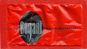 Bogani - Newcoffee (Sinaga)