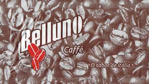 Belluno Café (Belluno, SoBica, Zulu) - var. B