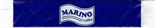 Stick Marino Cafés ( azul )