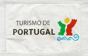 Turismo de Portugal (Delta - 2015)