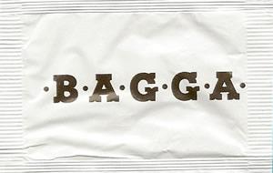 BAGGA Pastelaria