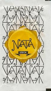 NATA Lisboa (açúcar)