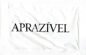 Aprazível (Restaurante) II