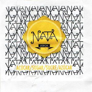 NATA Lisboa ( Açúcar em Pó ) II