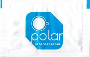 Polar Internacional