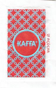 Kaffa - A Cápsula de Café Portuguesa