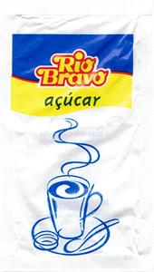 Rio Bravo (Sidul Açúcares)