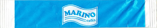 Stick Marino Cafés ( azul claro )