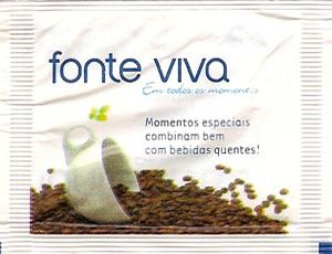 Fonte Viva (A.C.)
