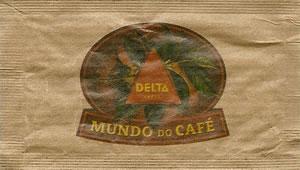 Mundo do Café ( Açúcar Mascavado )