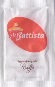 MBattista Caffé