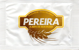 Padaria / Pastelaria Pereira