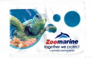 Zoomarine 2015 - Together we Project