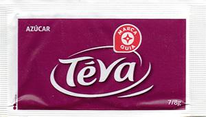 Téva (Supermercados E.Leclerc)
