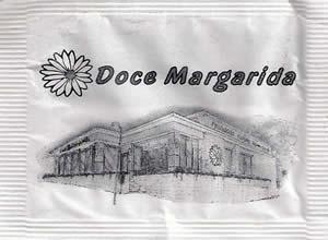 Doce Margarida (sem gramagem)
