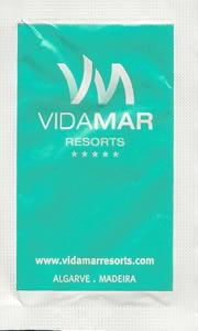 Vidamar Resorts (Nuticafés)