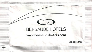 Bensaude Hotels 2015 (Buondi / Sinaga)