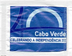 Cabo Verde - Celebrando a Independência