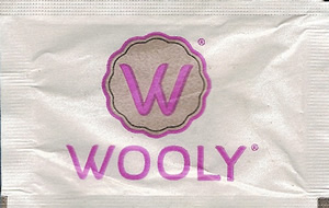 Wooly Patisserie (export)