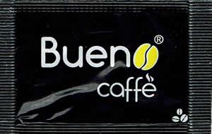 Bueno Caffé - Sempre com bons sabores