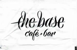 The Base - Café . Bar