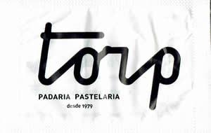 TORP - Padaria Pastelaria