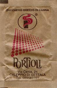 Portioli (papel pardo)